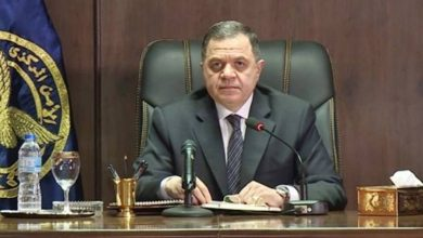 Photo of استغاثة إلى معالي وزير الداخلية من عدم تنفيذ حكم قضائي بالقليوبية