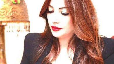 Photo of دينا شرف الدين صاحبة القلم الحر مستشاراً إعلاميا لرئاسة الهيئة العليا للسادة الأشرف