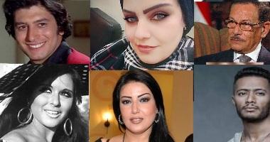 Photo of دعاء سنبل تكتب عن :  التنمر والإساءة أصبحوا أسرع طريق لـ ركوب الترند