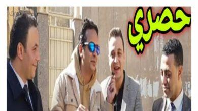 Photo of صقر الإعلام أحمد رجب ولقاء الكبار وكشف كل الاسرار بعد قليل التفاصيل في الخبر