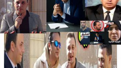 Photo of الإعلامي أحمد رجب ولقاءات حصرية وكشف الحقائق وسبب تنحي القاضي