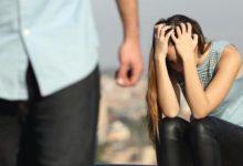 "Photo of طالب الثانوي يعترف بزواجه العرفي من صديقته و إنجابه منها بـ النيابة"" بالمستندات"""