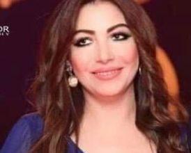 """Photo of الكاتبة والإعلامية دينا شرف الدين: عن النظافة"""" أتحدث"""