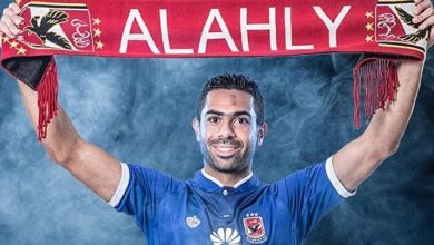 Photo of احمد فتحي يطلب العودة الى الأهلى مفأجاة من العيار الثقيل