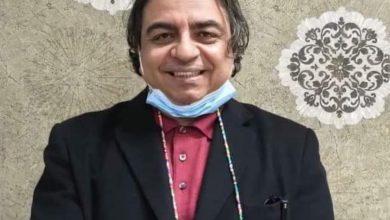 Photo of جمال شعبان دكتور القلب يكتب: الروشتة الذهبية لعلاج الشدائد الحياتية