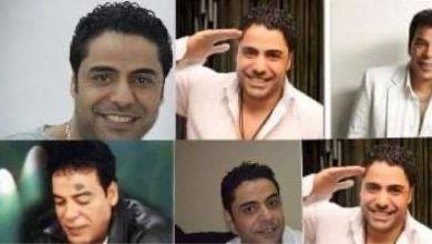 Photo of المطرب الشعبي هاني الأسمر ومواقف وتصريحات له بـ عيد ميلاده