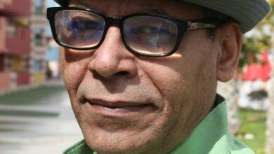 Photo of حظك من برجك مع جريدة التايم المصرية يكشفه د. محمود الشامي