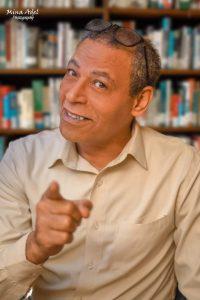 حظك بيقولك ايه النهاردة مع جريدة التايم المصرية د. محمود الشامى