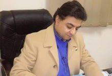 Photo of دكتور جمال شعبان : ثمانية رسائل تحذيرية من الجسم بـ إحتمال الإصابة بأزمة قلبية
