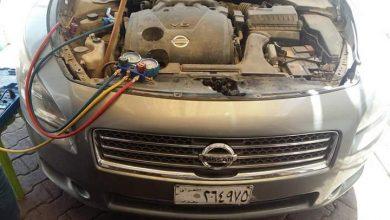 Photo of طارق عامر يكشف كل التفاصيل عن اقساط السيارات العاملة بالعاز الطبيعي