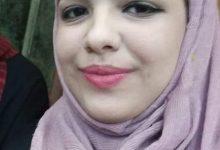 Photo of قالي هتجوزها عرفي.. أب يستغيث للعثور على ابنته: «سواق توكتوك خطفها»