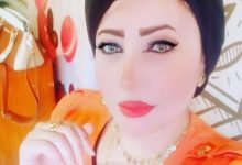 Photo of خبيرة الإتيكيت د. شريهان الدسوقي : اتيكيت التعامل في الحياه الزوجيه .