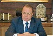 Photo of محامي المشاهير يتقدم ببلاغ للنائب العام ضد صاحب مبادرة زواج التجربة