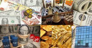 أبرز الأحداث الأقتصادية حول العالم اليوم الأثنين 1فبراير مع التايم المصرية