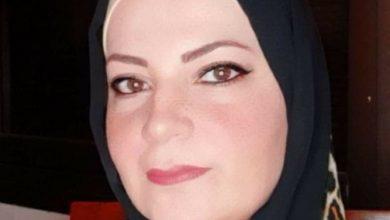 """Photo of """"هنطهرها من ناس عايزة تدمرها"""" حملة تطلقها الإعلامية والكاتبة هبه درويش"""