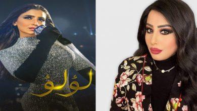 Photo of الإعلامية مها حسني لؤلؤ وقع في فخ العنف ضد المرأة و دمر معاني الحب الحقيقه للبنات