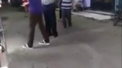 Photo of استغاثة الي السيد رئيس الجمهورية ورئيس مجلس الوزراء ووزير الداخلية.. (فيديو)