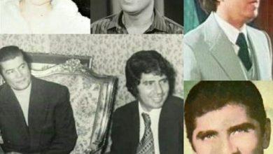 Photo of عبد اللطيف التلباني وحكاية ذبحه وأسرته يوم العيد ومقتطفات من حياته