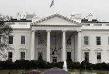 """Photo of عاجل البيت الأبيض عن الضربة الأمريكية بشرق سوريا: """"ضرورية لخفض أي تهديدات مقبلة"""""""