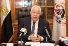 Photo of نقيب المحامين يصدر بيان لتوضيح أزمة وفاة محامى بالغربية