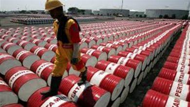 Photo of توقعات بزيادة تدريجية في انتاج النفط بعد اجتماع أوبك المقبل