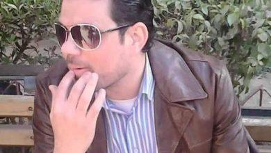 Photo of الرجل الطرطور .. بقلم الكاتب الصحفي عمرو النعماني