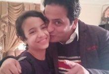 Photo of التايم المصرية تهنئ الأنسة مريم كريمة صقر الإعلام المصري بعيد ميلادها