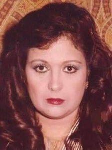 زيزي مصطفى