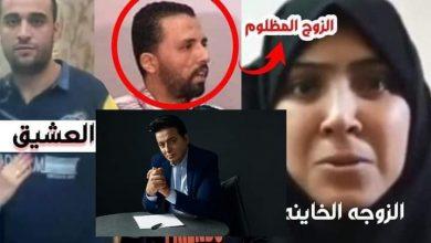 Photo of الحكم وكواليس محاكمة اليوم مع الأعلامى أحمد رجب لحظة بلحظة