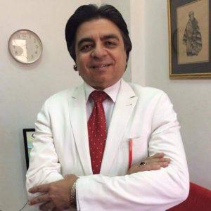 دكتور جمال شعبان يوضح: أهم خطوات للتخسيس