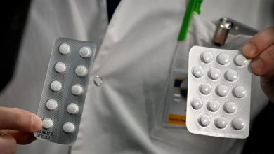 Photo of هيئة الدواء تدرج 14 عقارا جديدا ضمن جداول المخدرات تعرف عليهم