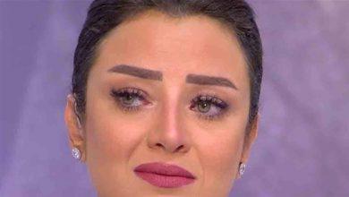 Photo of وفاة والدة الإعلامية رضوى الشربيني متأثرة بفيروس كورونا