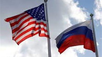 Photo of عاجل الولايات المتحدة تعتزم فرض عقوبات جديدة على روسيا