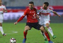 Photo of الأهلى يلتقى الزمالك الاسبوع المقبل تعرف علي موعد المباراة
