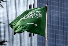 Photo of عاجل إحباط هجوم بطائرة مفخخة وصاروخ باليستي على السعودية