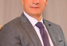 Photo of مجاهد نصار يطالب بإنشاء مدارس تكنولوجية تطبيقية فى مدينة شبرا الخيمة