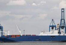Photo of انباء غير مؤكدة الهجوم على سفينة سعودية قرب ميناء ينبع المطل على البحر الأحمر