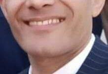 Photo of الفقي .. سكرتيرا عاما لحزب الوفد بالقليوبية