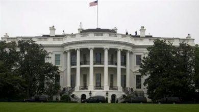 Photo of البيت الأبيض يعلن حالة الطوارئ في واشنطن و17 ولاية