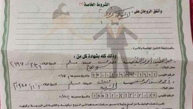 Photo of إستغاثة إلى محافظ البنك المركزى