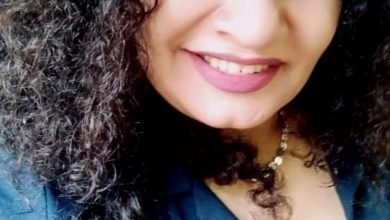 Photo of منى الشيخ تكتب لماذا نتزوج؟