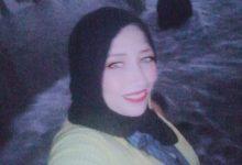 Photo of الشاعرة سميرة محمودى تكتب انا في البحر بلطية