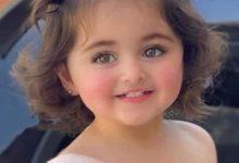 Photo of الشاعرة سميرة محمودى تكتب ولسة الحلم بنوتة