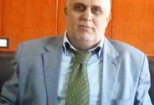 Photo of الشيخ عبدالله الشرقاوى