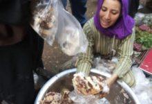 Photo of استغاثة إلى معالي وزير الداخلية البلطجية والاتاوة الجبريةبسوق الاحد
