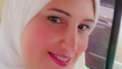 Photo of الشاعرة هدى عز الدين تكتب كفى تملقا
