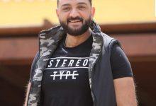 """Photo of محمد رشدي يواصل تصوير مسلسل """"حلم"""""""