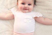 Photo of 15_نصيحة اليك سيدتي مع طفلك حديث الولادة