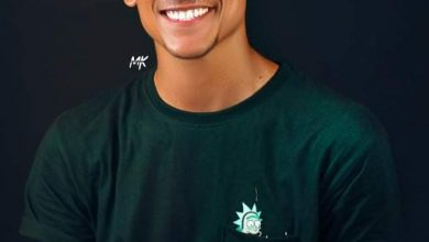 """Photo of عبد الرحمن عادل يشارك في المسلسل الإجتماعى """"ورق التوت"""""""