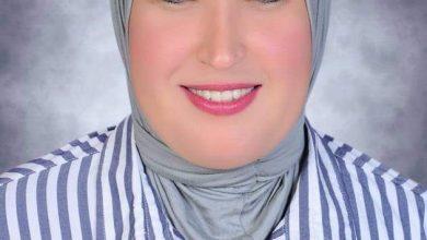 Photo of الشاعرة هدى عز الدين تكتب لا شيء أبدي